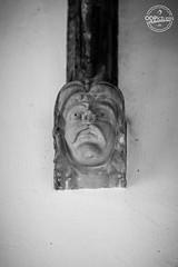 IMG_7095 (ODPictures Art Studio LTD - Hungary) Tags: 2017 6d canon choir efrem england eos ephraim magyar male odpictures odpictureshu orbandomonkos orbandomonkoshu report southwold szentefrem tour
