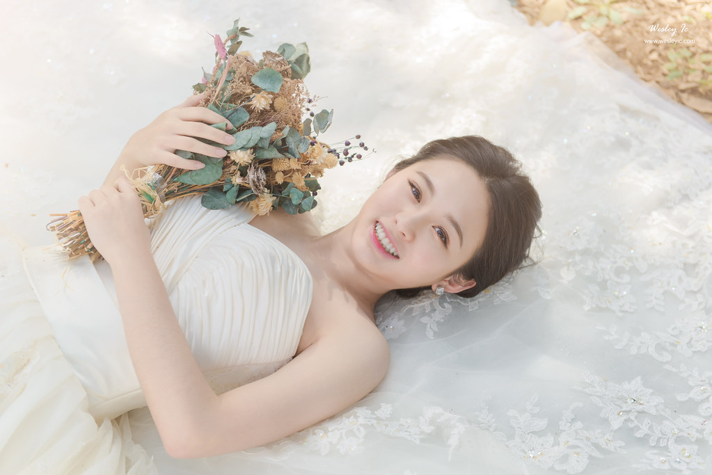 """""""婚攝,自助婚紗,自主婚紗,婚攝wesley,婚禮紀錄,婚禮攝影""""'LOVE34717'"""