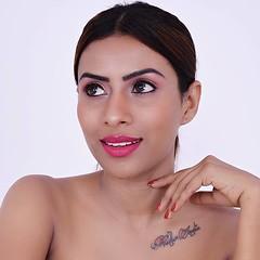Bollywood Actress SALIYA Hot Photos Set-2 (92)