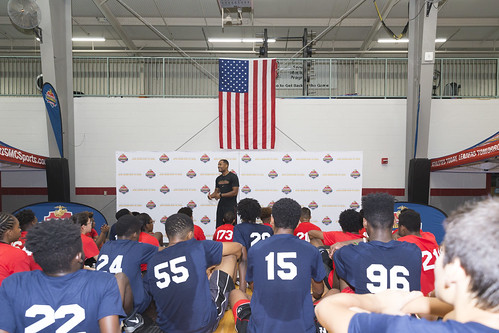 """170610_USMC_Basketball_Clinic.210 • <a style=""""font-size:0.8em;"""" href=""""http://www.flickr.com/photos/152979166@N07/35248156336/"""" target=""""_blank"""">View on Flickr</a>"""