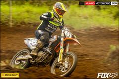 Motocross4Fecha_MM_AOR_0481