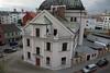 Plzen #visitCzech (Norio.NAKAYAMA) Tags: czech 取材 czechrepublic チェコへ行こう プルゼニュ プラハ plzen praha prague visitczech チェコ