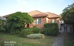 8 Winchmore Street, Merrylands NSW