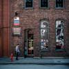 Yaletown - Film Hasselblad (Photo Alan) Tags: film filmcamera filmscan film120 filmstreet street streetphotography streetpeople streetfilm yaletown vancouver canada people hasselblad hasselblad503cw carlzeiss carlzeissplanar80mmf28