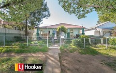 77 Mathews Street, Tamworth NSW