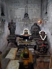 Sri Sadguru Samartha Narayana Maharaj Ashram Harihara  Photography By Chinmaya.M (48)