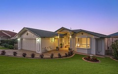 27 Tralee Drive, Banora Point NSW