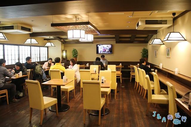 【日本大阪住宿】Dormy Inn心齋橋溫泉飯店 Dormy Inn Shinsaibashi–晚上有免費供應夜鳴拉麵唷,鄰近心齋橋/道頓崛商圈 @J&A的旅行