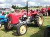 SCHLÜTER S50 - 1963 (John Steam) Tags: traktor tractor schlepper oldtimer oldtimertreffen vintage meeting poendorf pöndorf oberösterreich austria 2017 schlüter s50 1963
