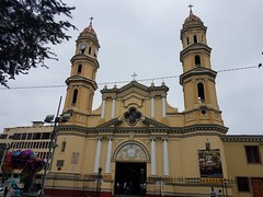 20170618_090552 (Rick Kuhn) Tags: piura peru june 2017 cathedral catedral st michael archangel