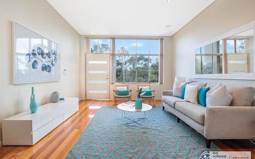 1/33-35 Bain Place, Dundas Valley NSW