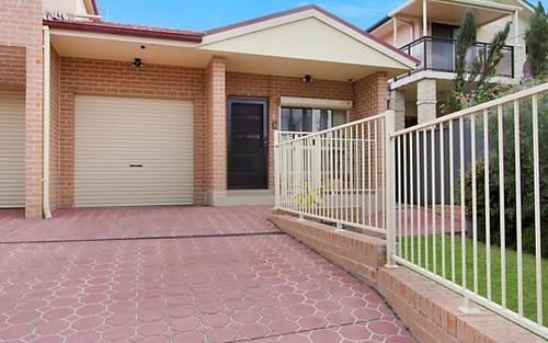 3 Macklin Street, Pendle Hill NSW