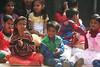 Maidos Republic Day, Feb2017 ) (44) (colingoldfish) Tags: badiashaschool schoolinvaranasi republicday badiasha varanasi indianscgoolcholdren colingoldfish indianchildrenonflickr republicdayinindia maido