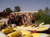 Rafting Turia 24/06/17 16h (Valencia Adventure) Tags: descenso rafting turismo activo naturaleza aventuras despedidas soltero parque natural ribarroja turia iniciación aguas bravas