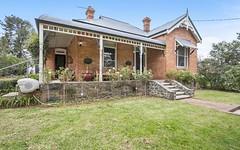 28 Hurst Street, Goulburn NSW