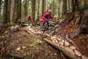 20170516-IMG_0582.jpg (kendyck1) Tags: fromme mountainbike nsride