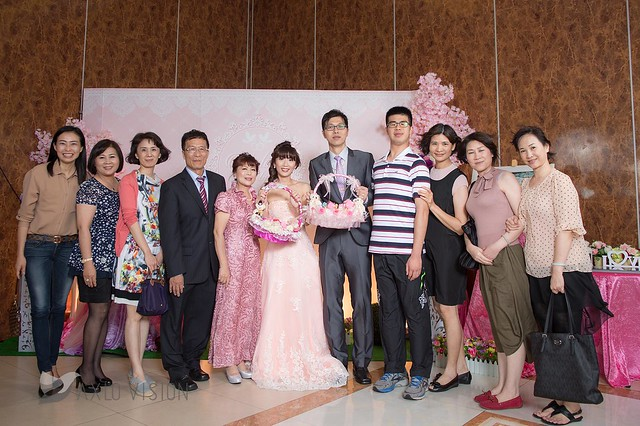 WeddingDay20170521_090