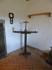 DSC00232 (ppp7p9) Tags: castello castellueghi gradpredjama grad predjama slovenia republikaslovenija