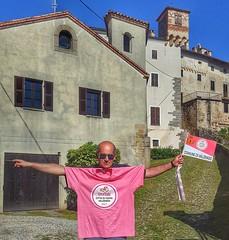 #GirodItalia #Girodit #DoNotCropMe #Valdengo #Biellese #Giro #CittàdiTappaValdengo #CastellodiValdengo #DoNotCropMe (! . Angela Lobefaro . !) Tags: valdengo girodit castellodivaldengo giro biellese giroditalia cittàditappavaldengo donotcropme biella