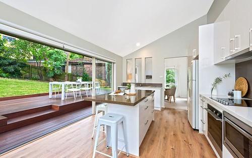 61a Ronald Avenue, Greenwich NSW