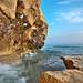 Volle Ladung (Meister Buchen) Tags: portugal algarve meer atlantik
