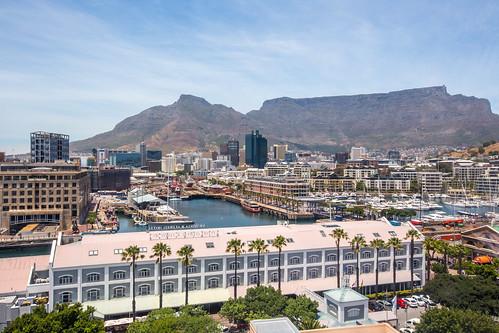 Kaapstad_BasvanOort-165