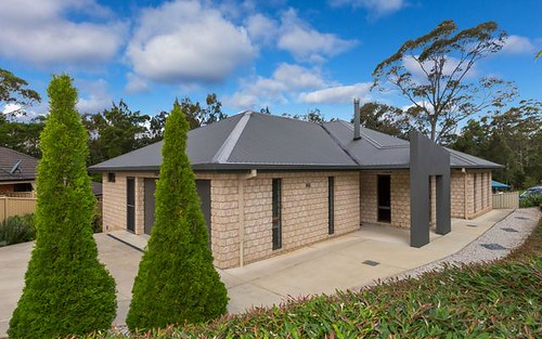 16 Gibson Place, Batehaven NSW