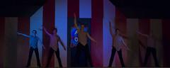 DJT_4623 (David J. Thomas) Tags: carnival dance ballet tap hiphip jazz clogging northarkansasdancetheater nadt mountainview arkansas elementaryschool performance recital circus