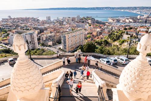 Marseille_BasvanOort-36