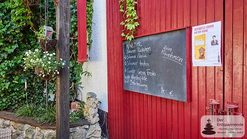 Weingut und Gutsschänke Wilmshof