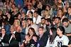 aliaga-turk-muzikleri-gecesi (5) (aliagabelediyesi) Tags: asev öğrencileri bir kez daha hayran birakti 24052017