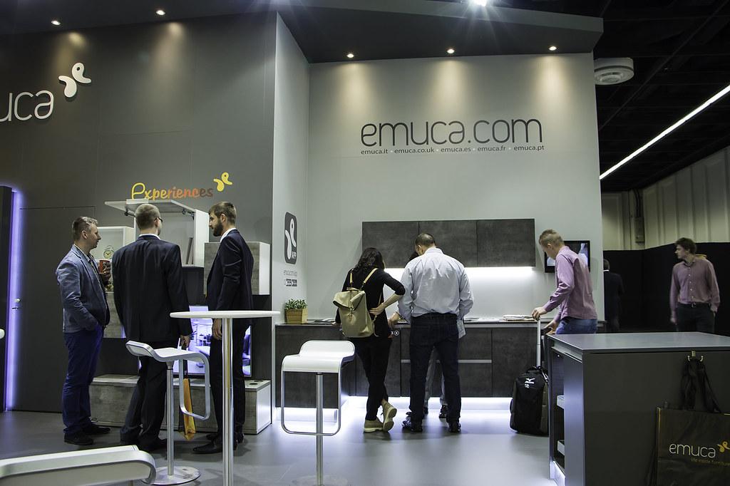 image 2017-Interzum-emuca (29)