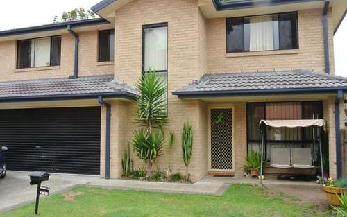 2/24 Oak Circuit, Raymond Terrace NSW 2324