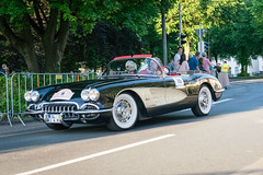 Oldenburger Classic Days - City Grand-Prix-27