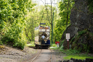2017 05 Crich Tramway museum 31