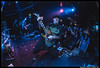 Big-B-NE-Last-Words-Luck-Factor-Zero-BBB-Backstage-Bar-Billiards-Las-Vegas-PhotoFM-2017-023 (Fred Morledge) Tags: bigb nelastwords luckfactorzero bbbbackstagebarbilliards livemusic lasvegasmusicscene las vegas music scene live bbb backstagebarandbilliards concert photography concertphotographs hiphop rock rappers onstage crowd mosh pit luck factor zero guitar drums downtown fremont east fremontstreet fredmorledge photofmcom photofm 2016