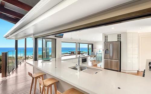 73 Matthew Flinders Drive, Port Macquarie NSW