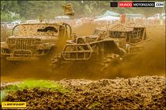 Autocross_2F_MM_AOR_0162