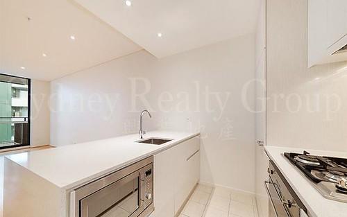 G821/4 Devlin Street, Ryde NSW 2112