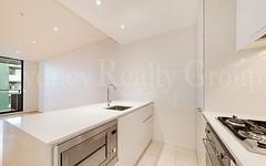 G821/4 Devlin Street, Ryde NSW