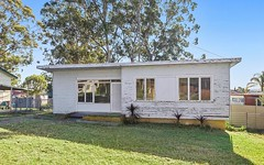 3 Wheeler Avenue, Lurnea NSW