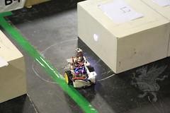 Pacinotti_robot_11.jpg