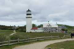 Highland Lighthouse, Truro MA (pictureguy89) Tags: lighthouse truroma massachusetts capecod cape truro