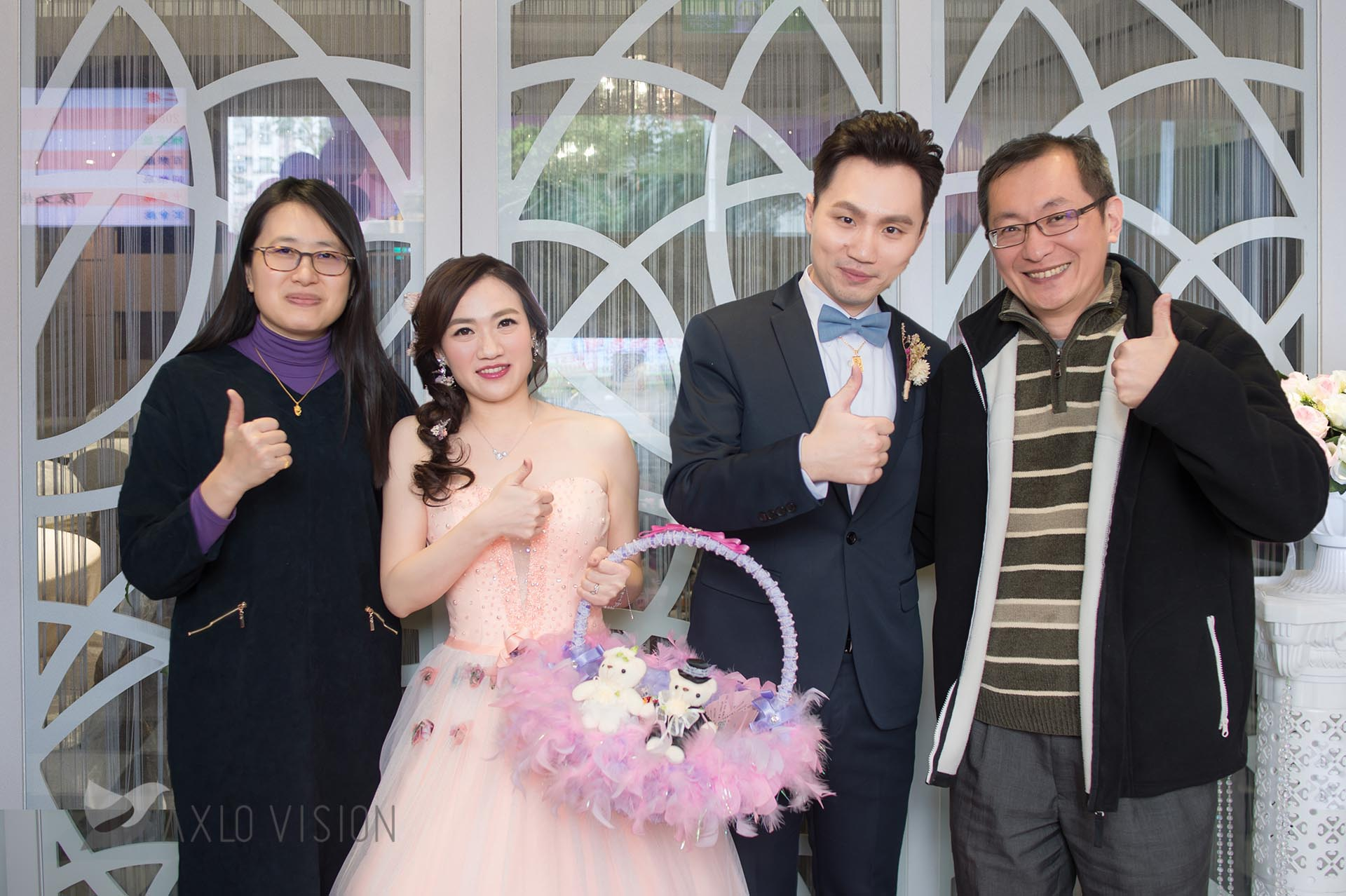 WeddingDay20170401A_245