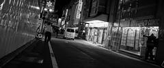 Akihabara _13 (Kinbachou48) Tags: akihabara tokio fujifilmx100s donquijote shopping byn maid idol akb48 tokiotower 東京都 秋葉原 ドン キホーテ メイド