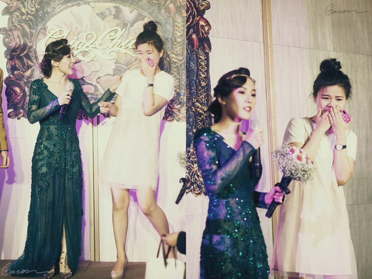 Color_158&159, BACON STUDIO, 攝影服務說明, 婚禮紀錄, 婚攝, 婚禮攝影, 婚攝培根, 板橋彭園, 新秘Rita, 胡鬧婚禮佈置