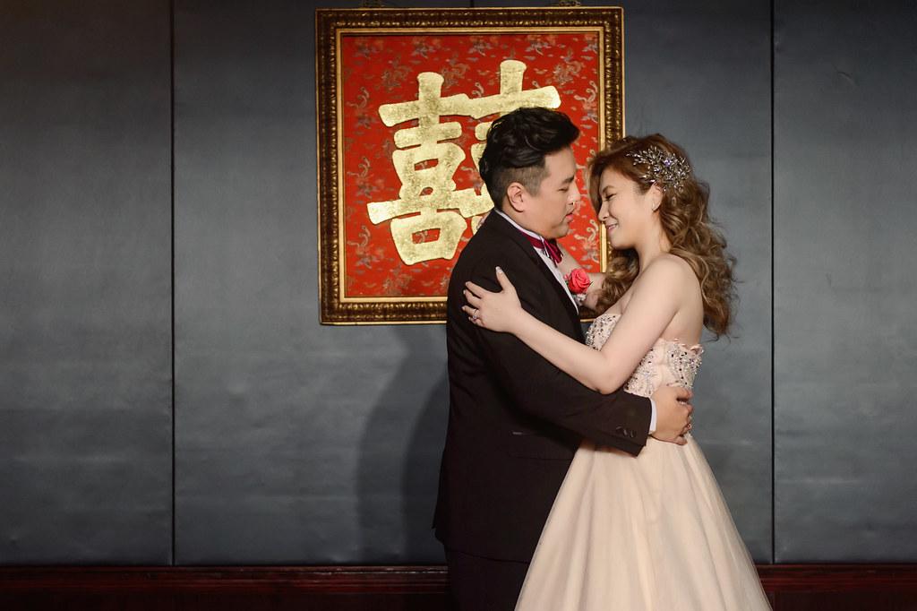 台北婚攝, 守恆婚攝, 婚禮攝影, 婚攝, 婚攝小寶團隊, 婚攝推薦, 遠企婚禮, 遠企婚攝, 遠東香格里拉婚禮, 遠東香格里拉婚攝-60