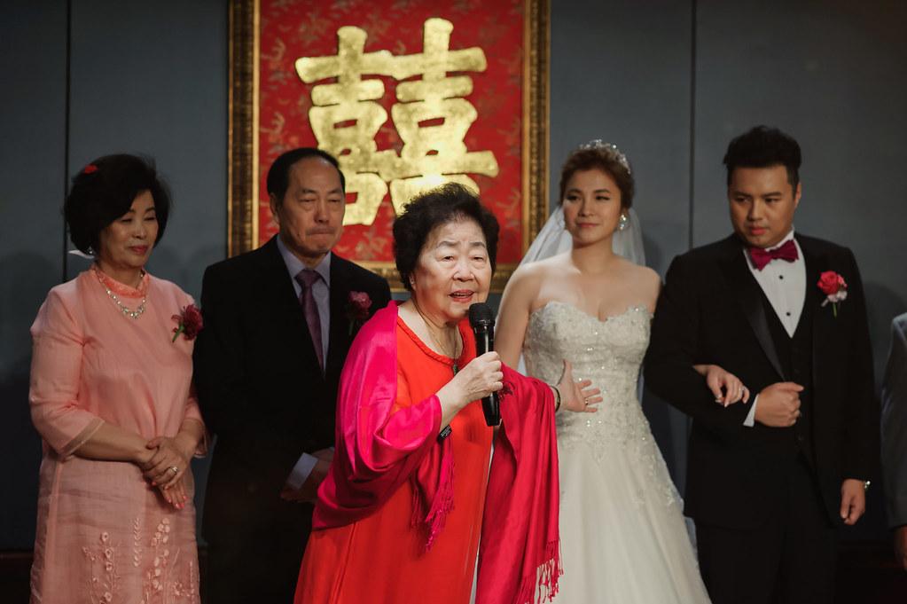 台北婚攝, 守恆婚攝, 婚禮攝影, 婚攝, 婚攝小寶團隊, 婚攝推薦, 遠企婚禮, 遠企婚攝, 遠東香格里拉婚禮, 遠東香格里拉婚攝-37