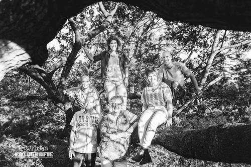 2017-05-17 Familieshoot Mensingebos, Roden (webformaat) (1)