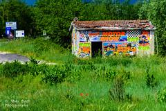 Italy_Abruzzo-0644-20170517 (Miki Badt) Tags: corfinio abruzzo italy it